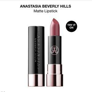 🌿 ANASTASIA BEVERLY HILLS Matte Lipstick Mini🌿